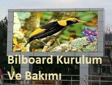 bilboard